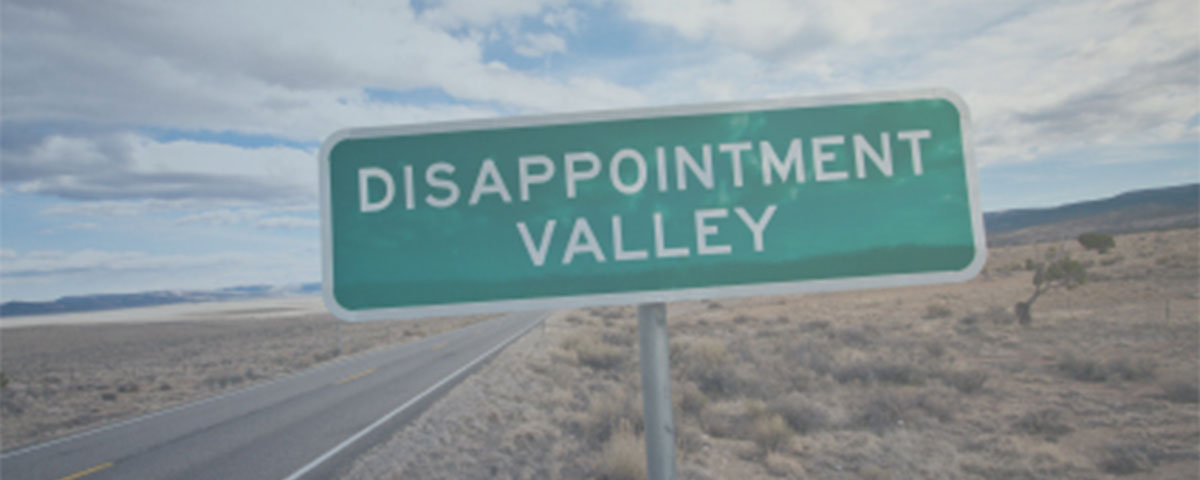 Dealing-With-Disappointment