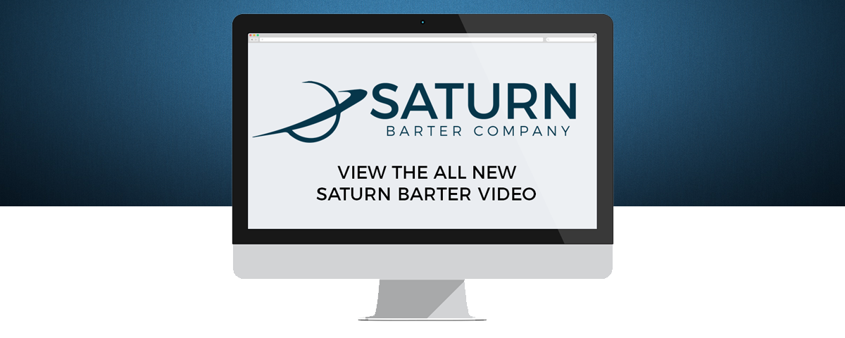 Saturn Barter Video - Tacoma, Washington