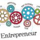 entrepreneur business owner